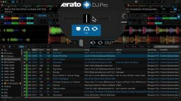 Presentation Serato DJ Pro 2.0
