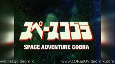 Shi No Koshin Vs Cobra @djresqvideomix edit YT