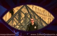 "DJResQvideomix ""Best Of"" Video Edits Teaser"
