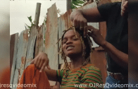 Vybz Kartel ft. Demarco, Keda – Miracle (@djresqvideomix edit)