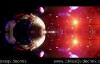 DJ ResQ ft Dean Martin – Let It Snow vs Sun is Shining Remix @djresqvideomix