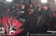 Busta Rhymes – Look At Me Dadadada (@djresqvideomix edit)