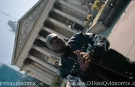 DJ ResQ The Emergency Mix Special Twitch Global Raid Train