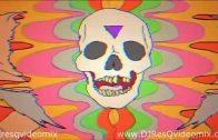 J Dilla ft Busta Rhymes – Geek Down (Deejay Irie @djresqvideomix Edit) logo